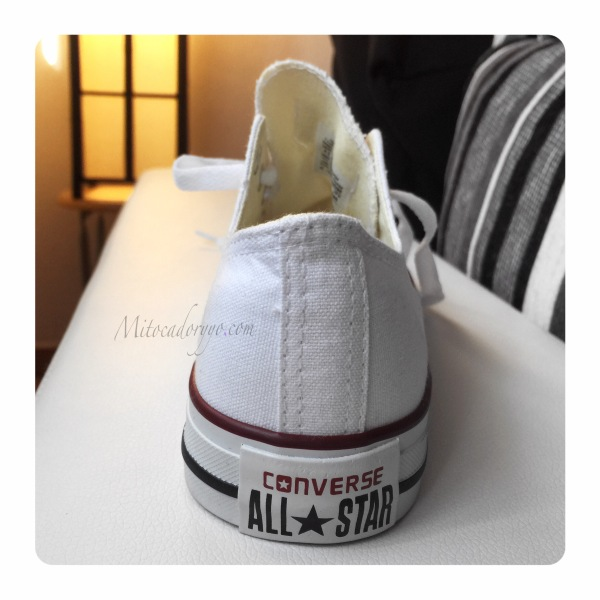 a6357f132fa Converse Originales Vs Imitacion fundegue.es